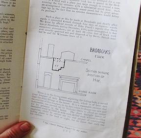 BraddocksDiagram